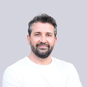 Anastasis Stefanakis