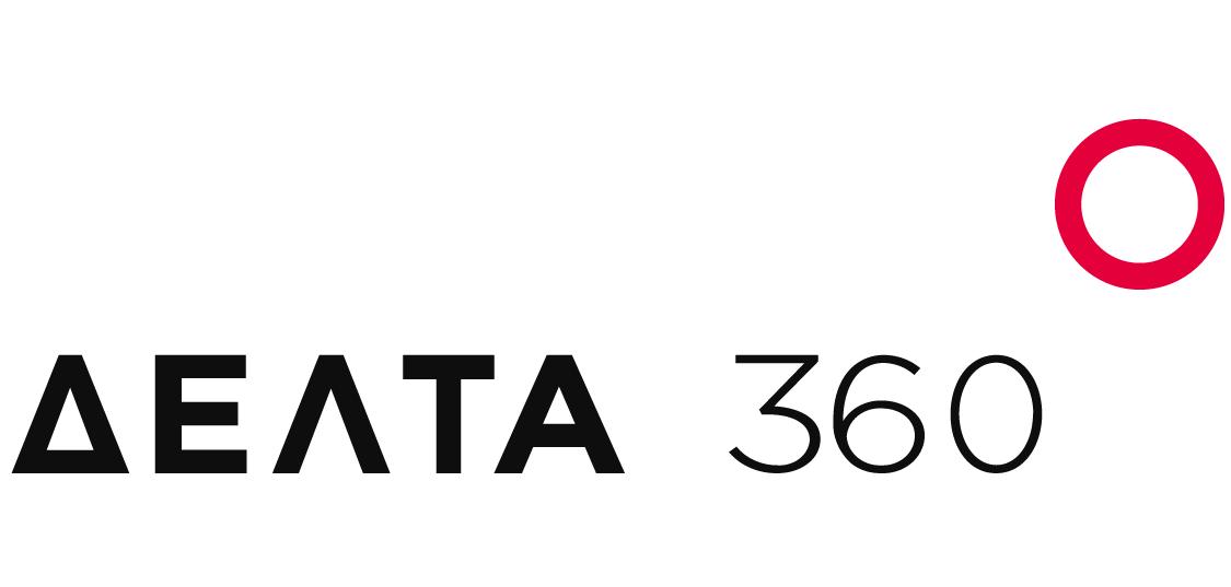 delta360