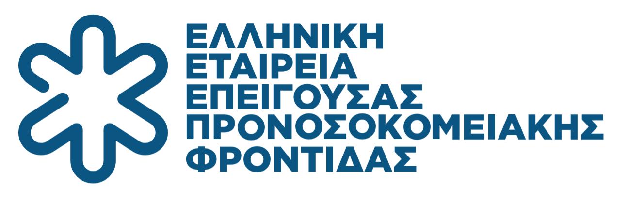 eeepf logo (2)
