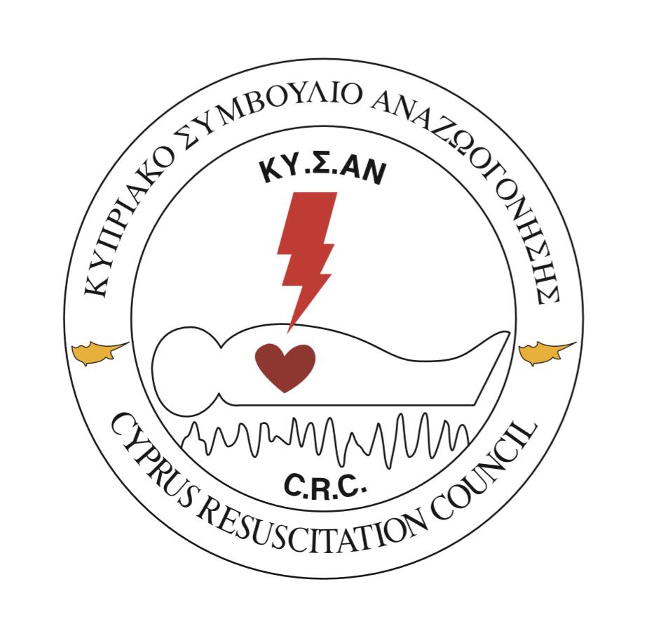 kysan_logo