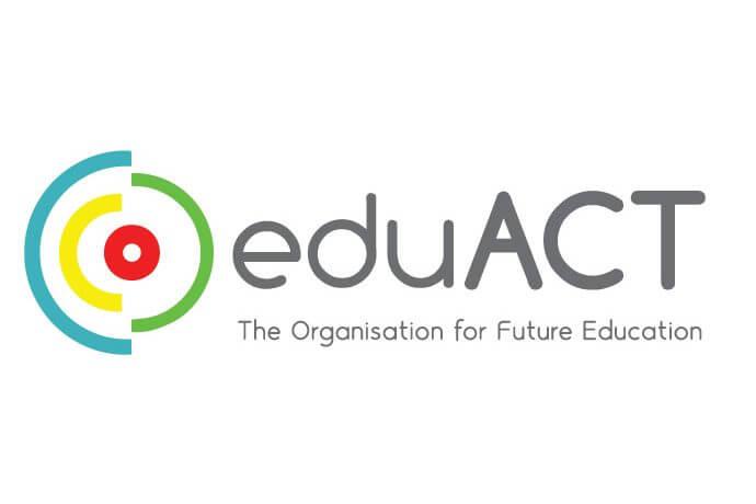 logo_eduact