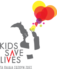 About Us Kids Save Lives