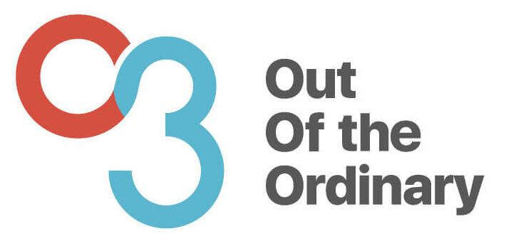 outlofordinary