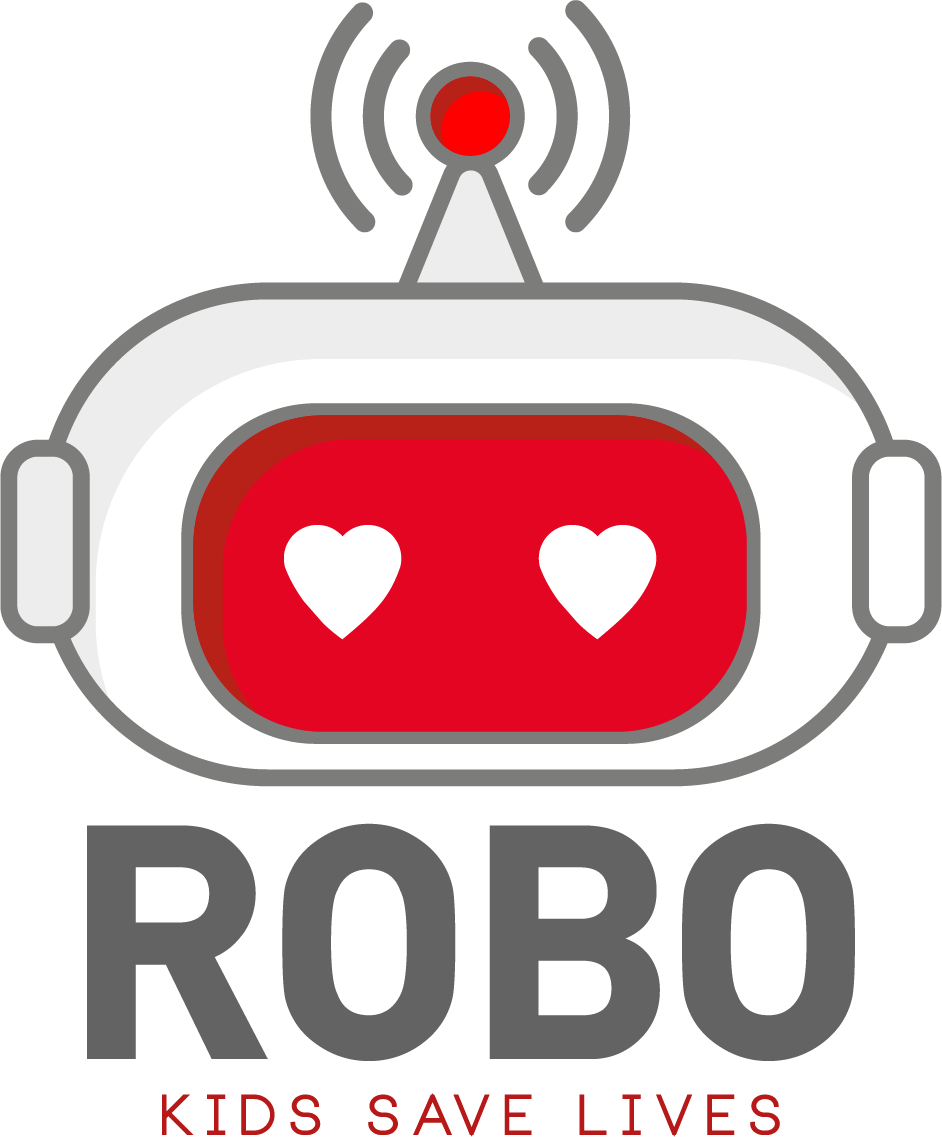robo_kids_logo