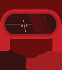 VR CPR CHALLENGE