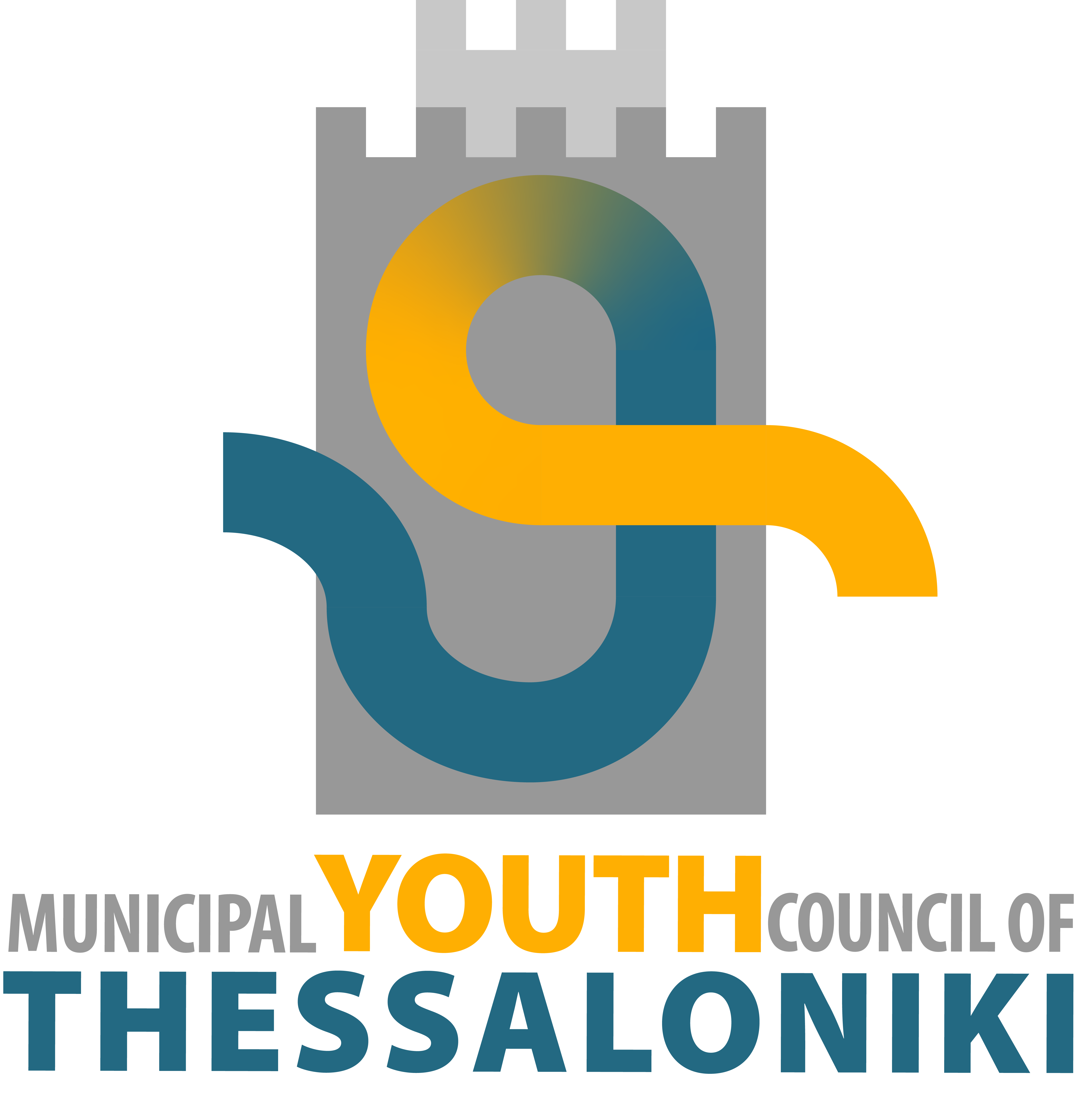 youththessaloniki